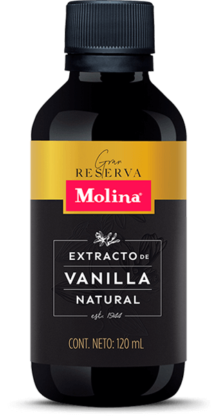 Gran  Reserva Molina®